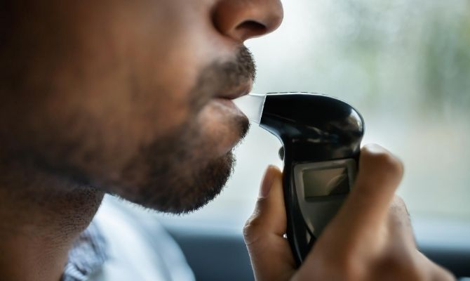 3 Reasons to Own a Breathalyzer
