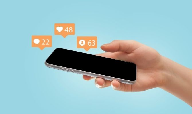 5 Things To Consider When Choosing a Social Media Platform