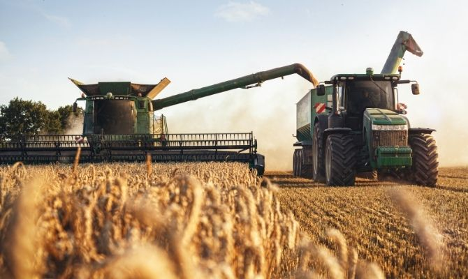 Must-Know Tips for Farm Machinery Maintenance