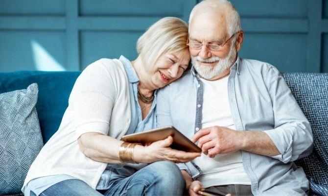 3 Golden Tips for Planning for Life as You Get Older