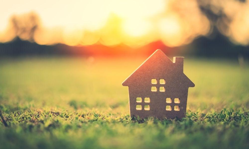 The Hidden Dangers of Radon Gas in Your Home