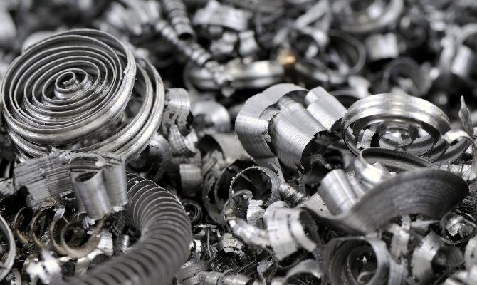 Ways To Increase Scrap Metal Profits