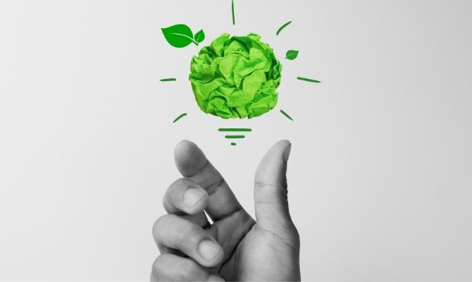 Tips To Make Your Business Eco-Friendly