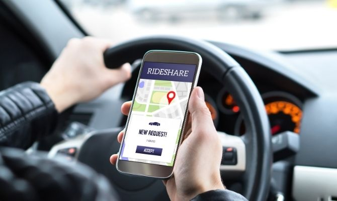 Three Skills You Should Have Before Driving for a Rideshare