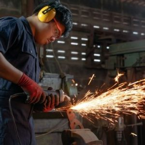 Ways To Become a Better Metal Fabricator
