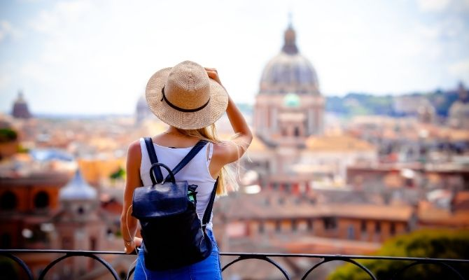 Best Safety Tips for Traveling