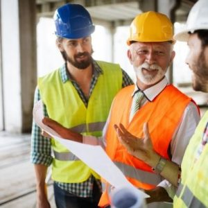 Ways To Help Keep Workers Safe in the Construction Industry