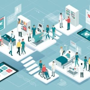 How To Maintain Quality Hospital Service