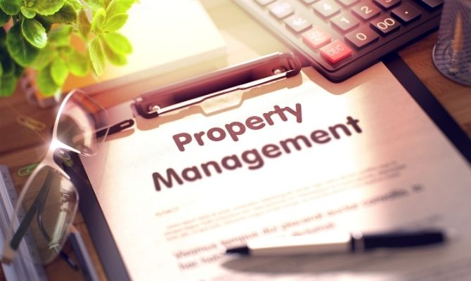 4 Common Commercial Property Management Mistakes