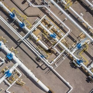 How Pipeline Operators Can Improve Safety
