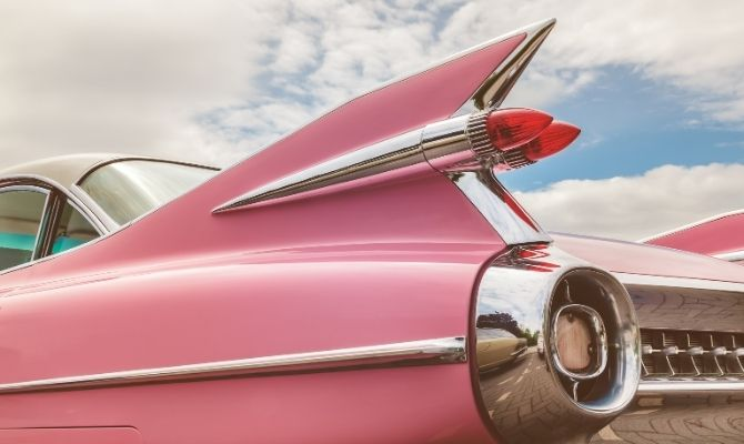 Classic Car Restoration Do's and Don'ts