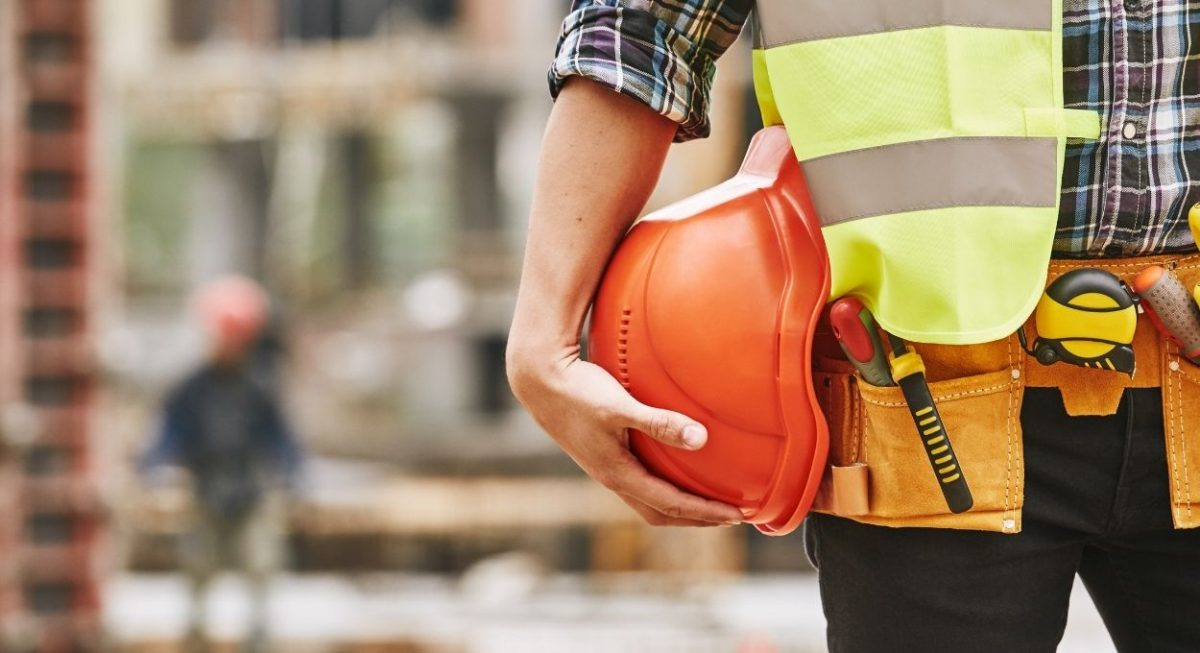 Different Types of Physically Active Jobs