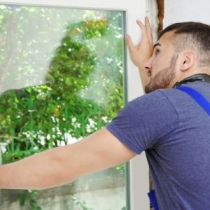 Things To Fix Around Your House Before They Get Worse