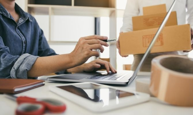 Best Inventory Practices Every Business Should Consider