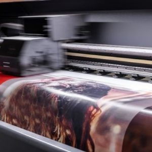 Digital Printing Packaging Versus Offset Printing