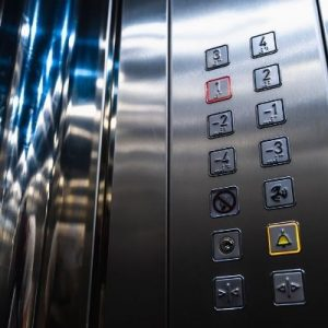 Going up: Myths and Facts About Elevators