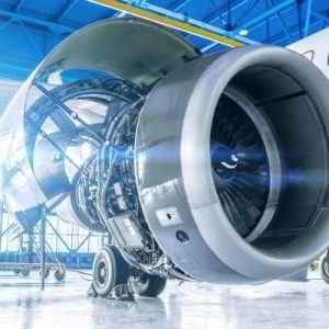 Differences Between Automotive and Aircraft Engines