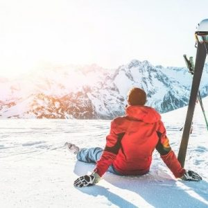 Things Every Beginning Skier Should Know