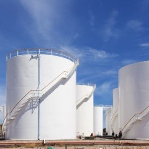 How To Choose the Correct Storage Tank for Your Industry