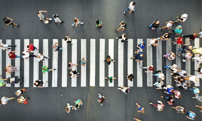 4 Tips for Better City Planning