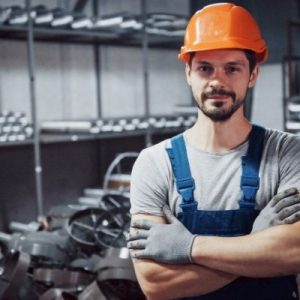 A Beginner's Guide To the Metal Fabrication Industry