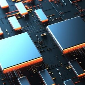 What Materials Are Used for EMI Shielding