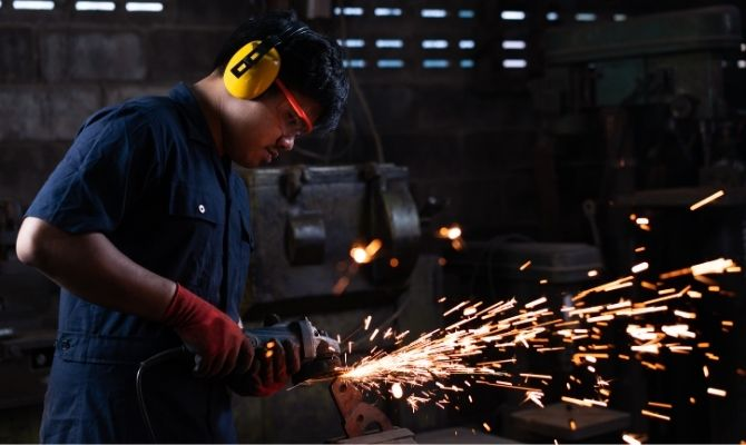 Questions To Ask Before Hiring Metal Fabricators