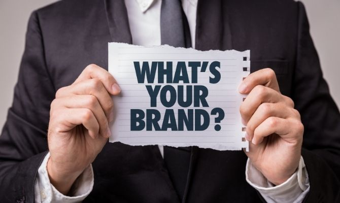 How Brand Recognition Improves Your Business