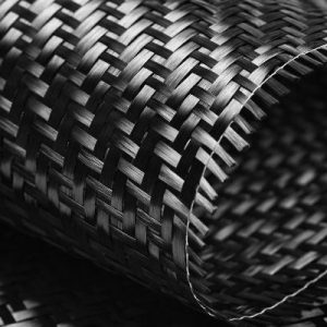 Different Types of Flexible Building Materials