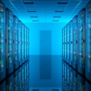 Key Strategies To Optimize Your Data Center