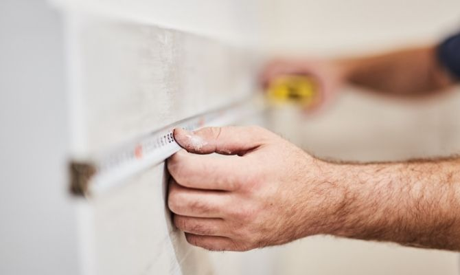 Sink or Swim: Tips for Your First Home Renovation