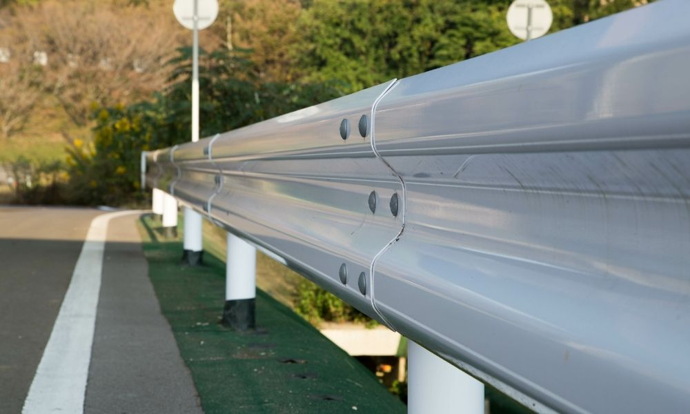 What To Consider Before Guardrail Installation