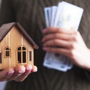 Top Ways To Save Money as a Landlord