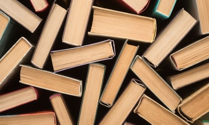 What Every Book Collector Should Know