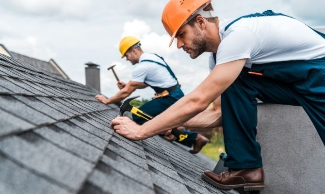 Common Roofing Mistakes Homeowners Should Avoid
