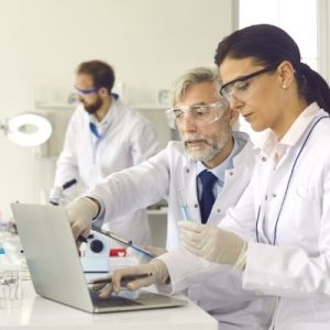 The Most Common Laboratory Management Mistakes