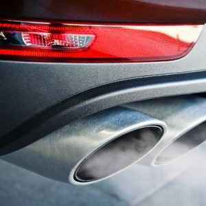 Signs Your Vehicle's Exhaust Needs To Be Fixed