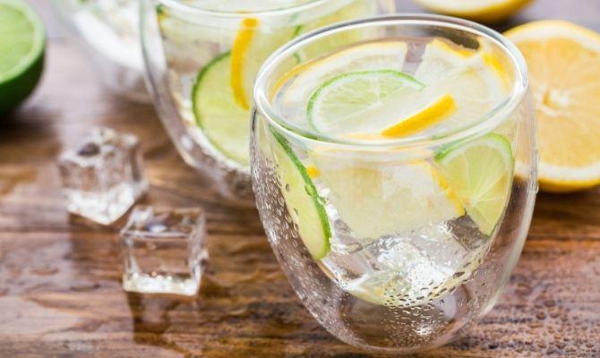 Healthier Alternatives to Soda to Break Your Habit