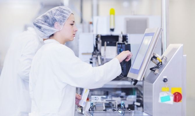 How Medical Devices Are Regulated and Approved for Use