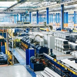 Tips for Keeping Manufacturing Equipment in Good Condition