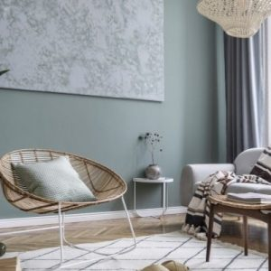 Benefits of Coordinating Your Furniture