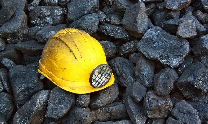 How To Increase Safety in Mining