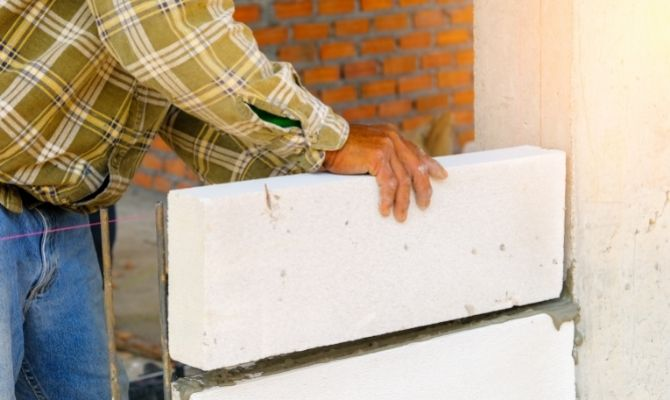The Different Types of Thermal Insulation