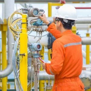 Three Common Gas Monitor Mistakes To Avoid