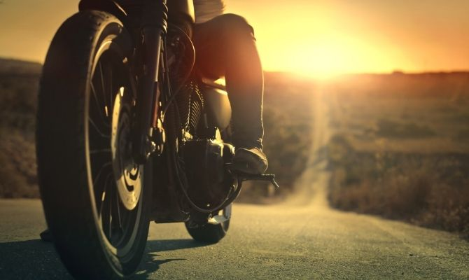 Tips for New Motorcycles Riders
