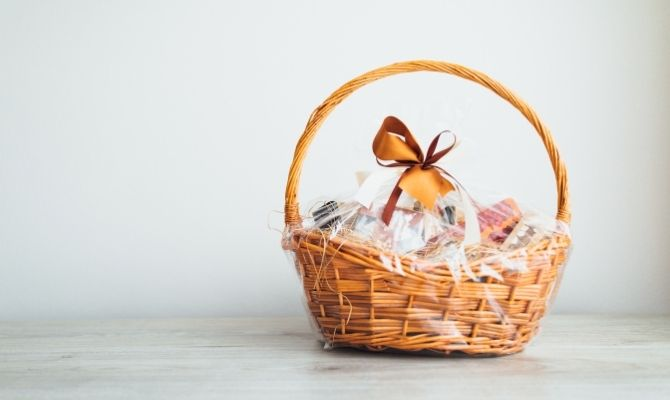 The Psychology Behind Giving Great Gifts