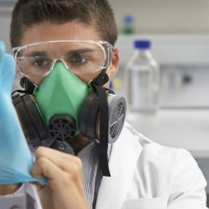 Safety Tips for Handling Hazardous Chemicals at Work
