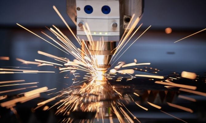 The Essentials to How Lasers Work