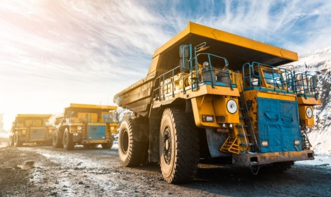 Worth Every Penny: Ways To Reduce Dump Truck Fleet Costs
