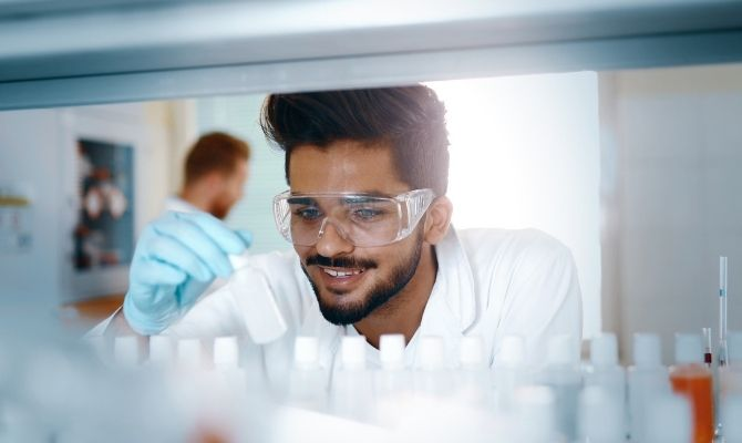 Tips for Improving the Efficiency of Your Laboratory